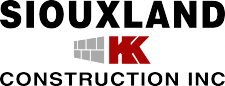 Siouxland K & K Construction