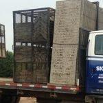 Siouxland Construction Contractor Sioux Falls